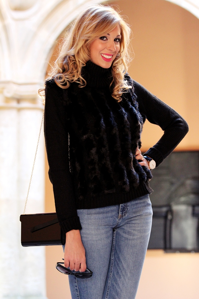 outfits-chat-noir-teresa-quiroga2