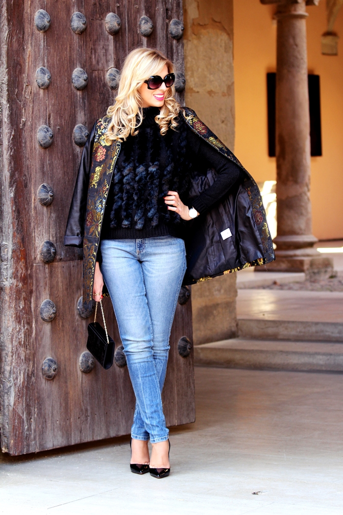outfits-chat-noir-teresa-quiroga3