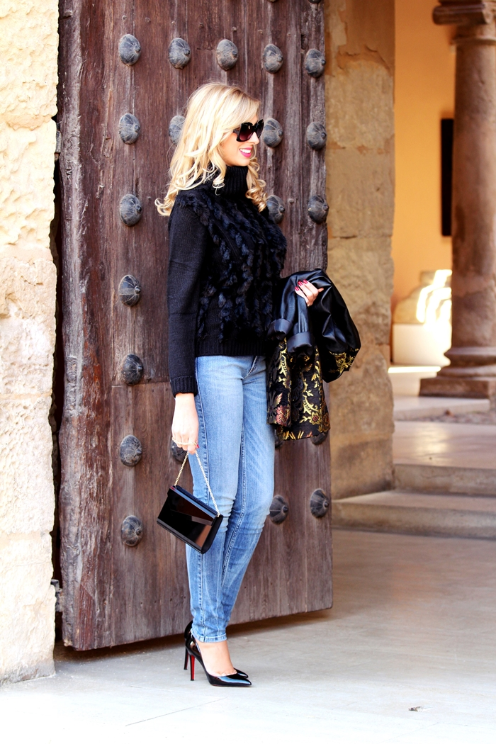 outfits-chat-noir-teresa-quiroga5