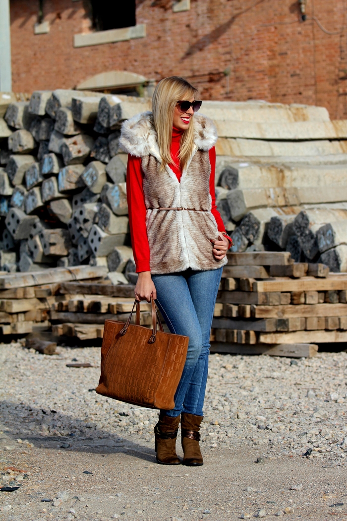 outfits-furry-vest-teresa-quiroga1