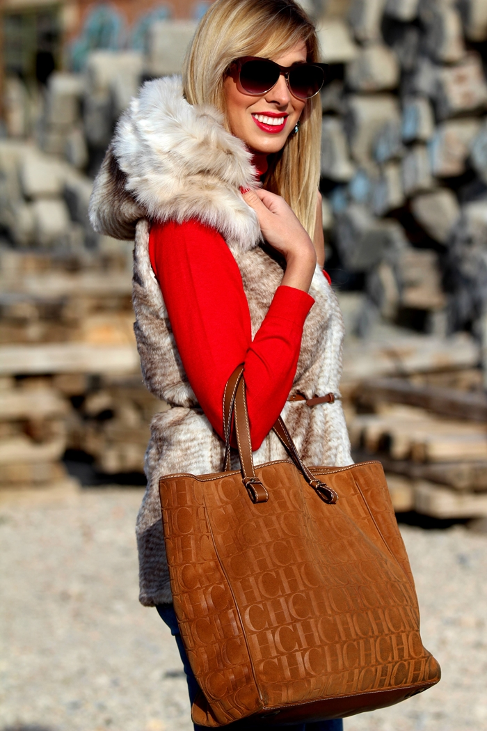 outfits-furry-vest-teresa-quiroga2