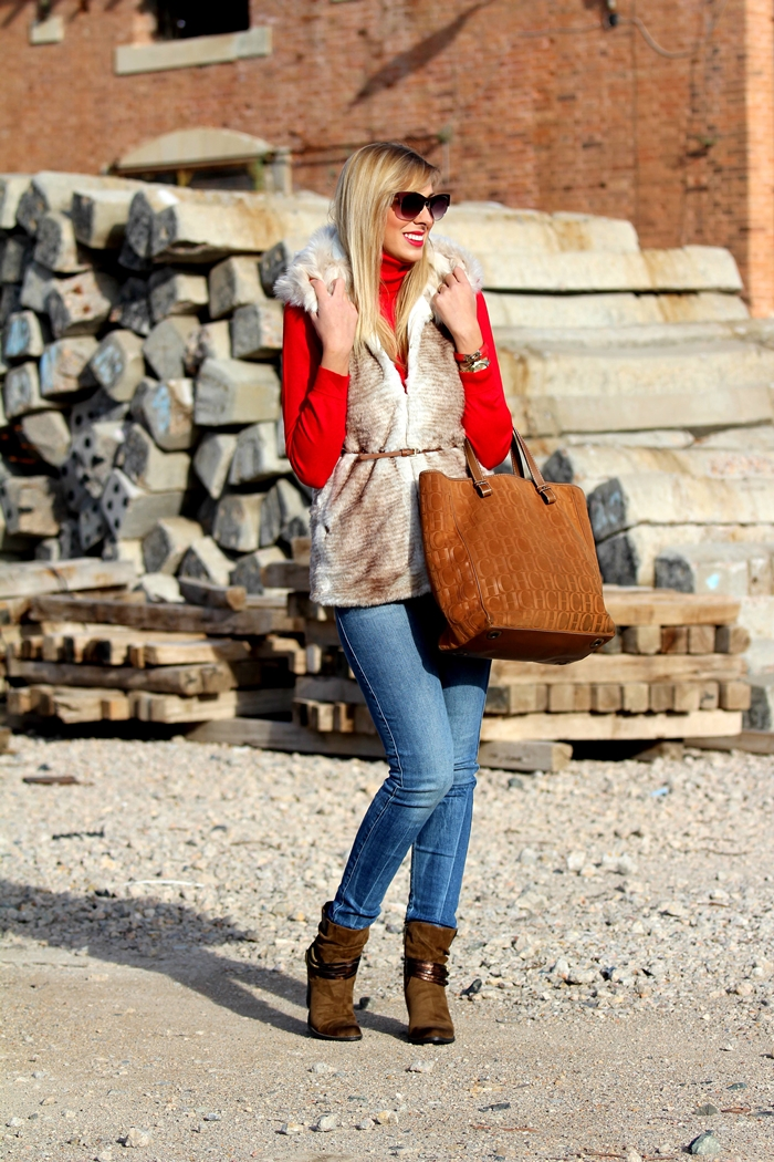 outfits-furry-vest-teresa-quiroga4