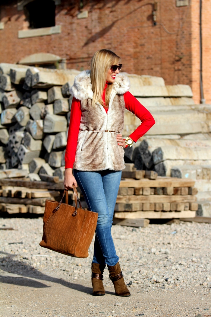 outfits-furry-vest-teresa-quiroga6