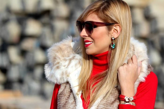 outfits-furry-vest-teresa-quiroga7