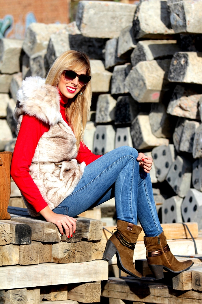 outfits-furry-vest-teresa-quiroga8