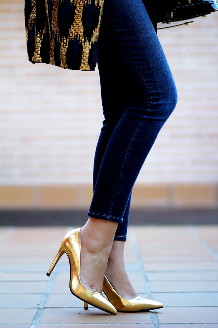outfits-gold-blue-teresa-quiroga10