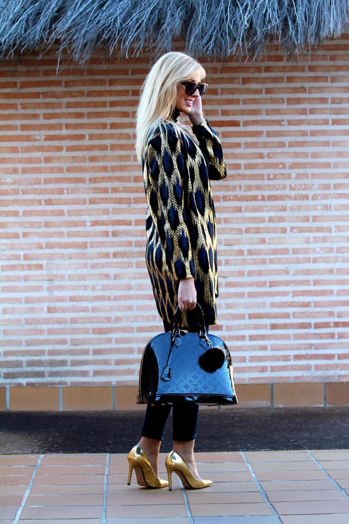 outfits-gold-blue-teresa-quiroga3
