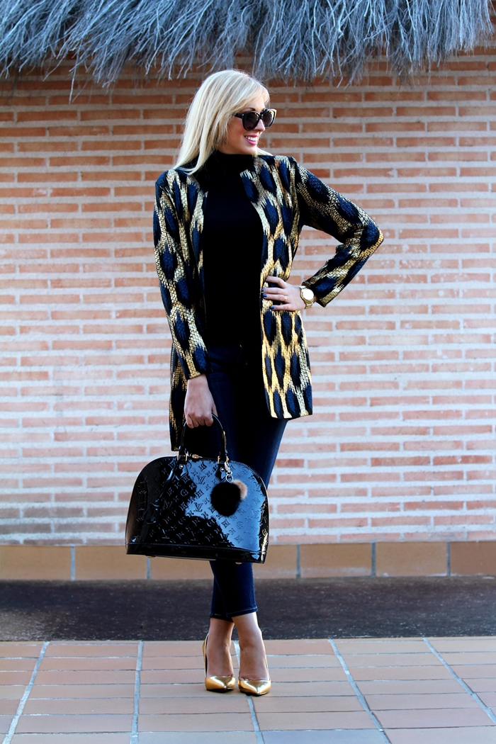 outfits-gold-blue-teresa-quiroga4