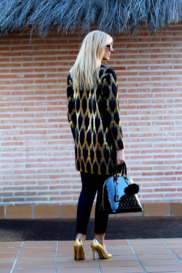 outfits-gold-blue-teresa-quiroga6