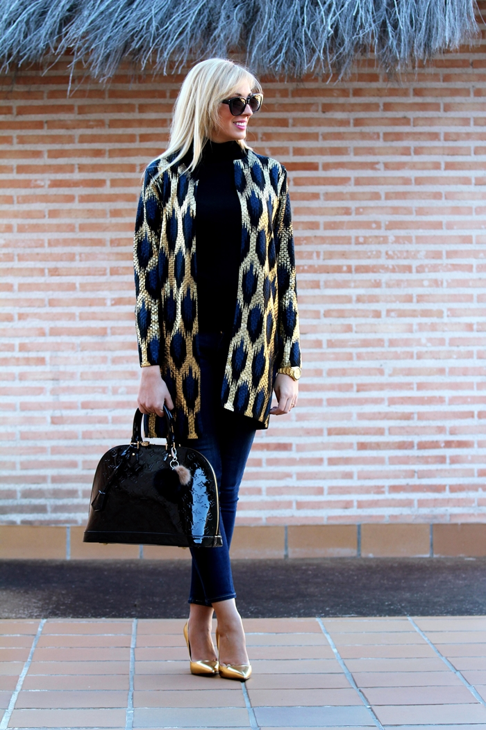 outfits-gold-blue-teresa-quiroga8
