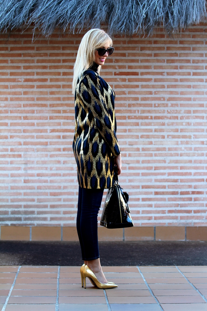 outfits-gold-blue-teresa-quiroga9