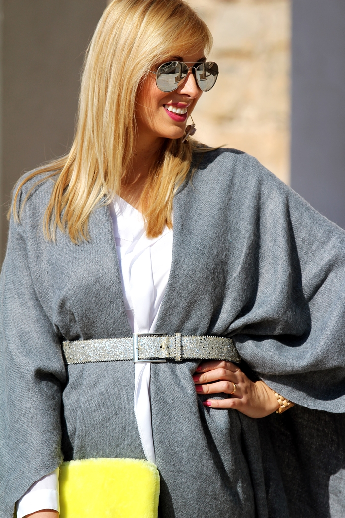 outfits-grey-chic-teresa-quiroga8