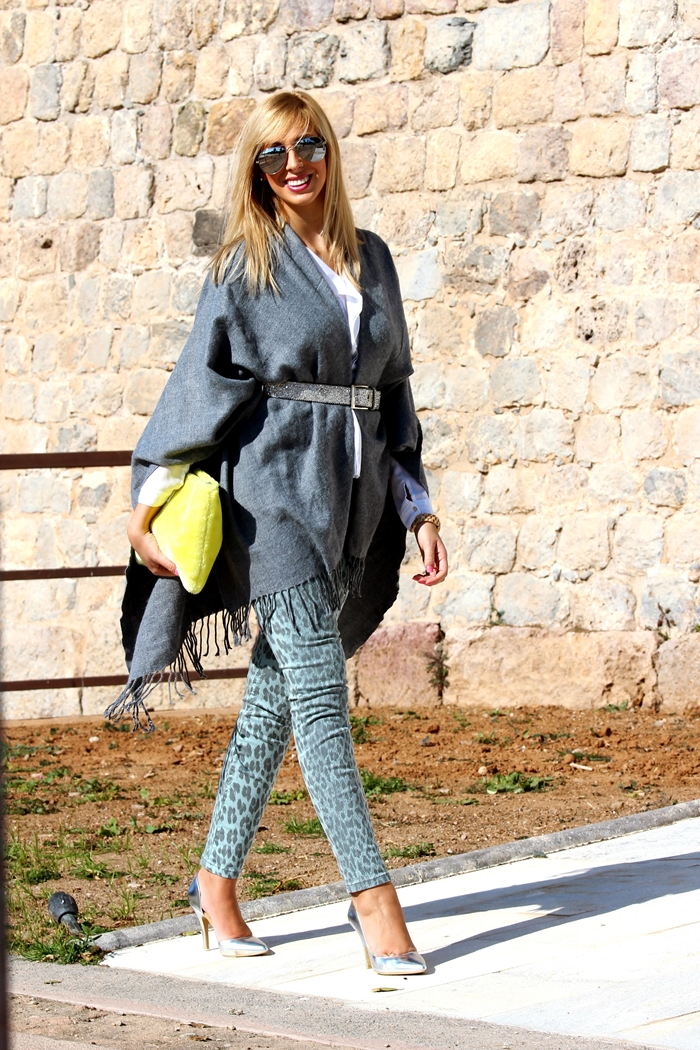 outfits-grey-chic-teresa-quiroga9