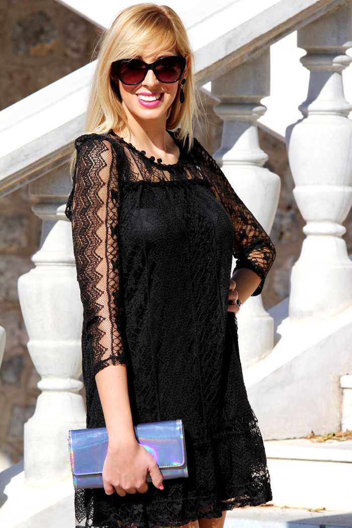 outfits-little-black-dress-teresa-quiroga2