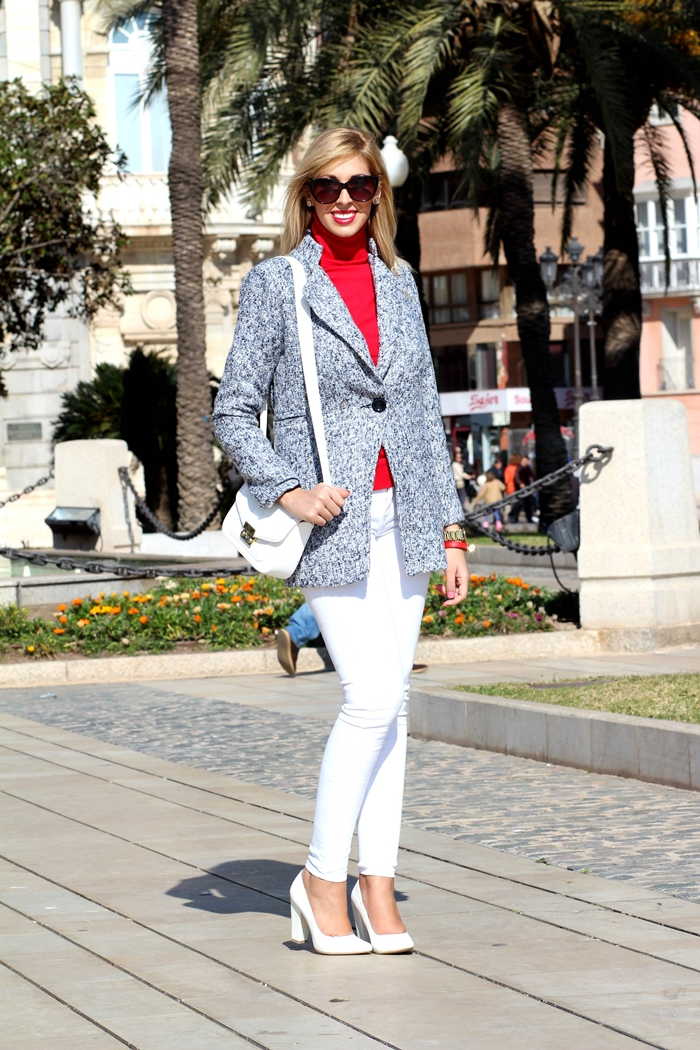 outfits-sunny-day-teresa-quiroga1
