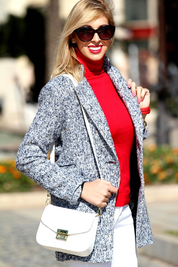 outfits-sunny-day-teresa-quiroga2