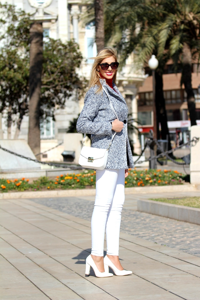 outfits-sunny-day-teresa-quiroga3