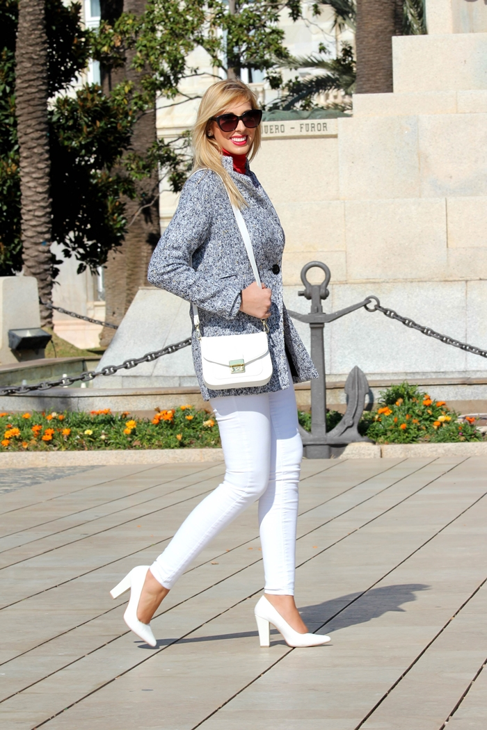 outfits-sunny-day-teresa-quiroga7