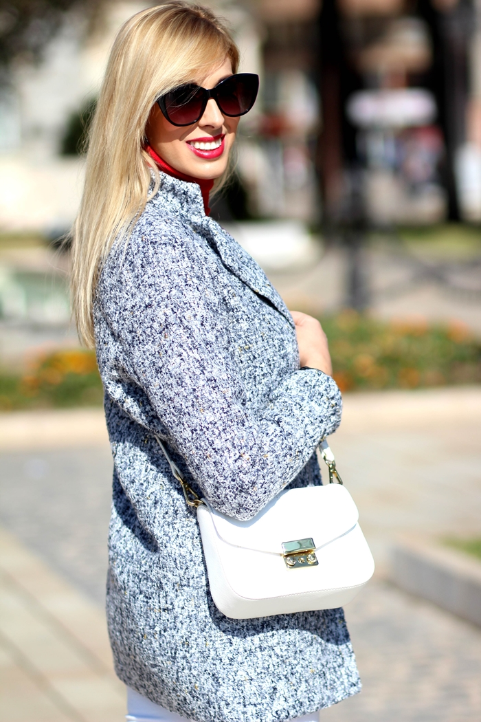 outfits-sunny-day-teresa-quiroga8