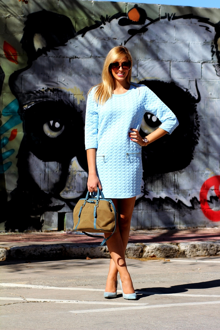 outfits-baby-blue-teresa-quiroga1