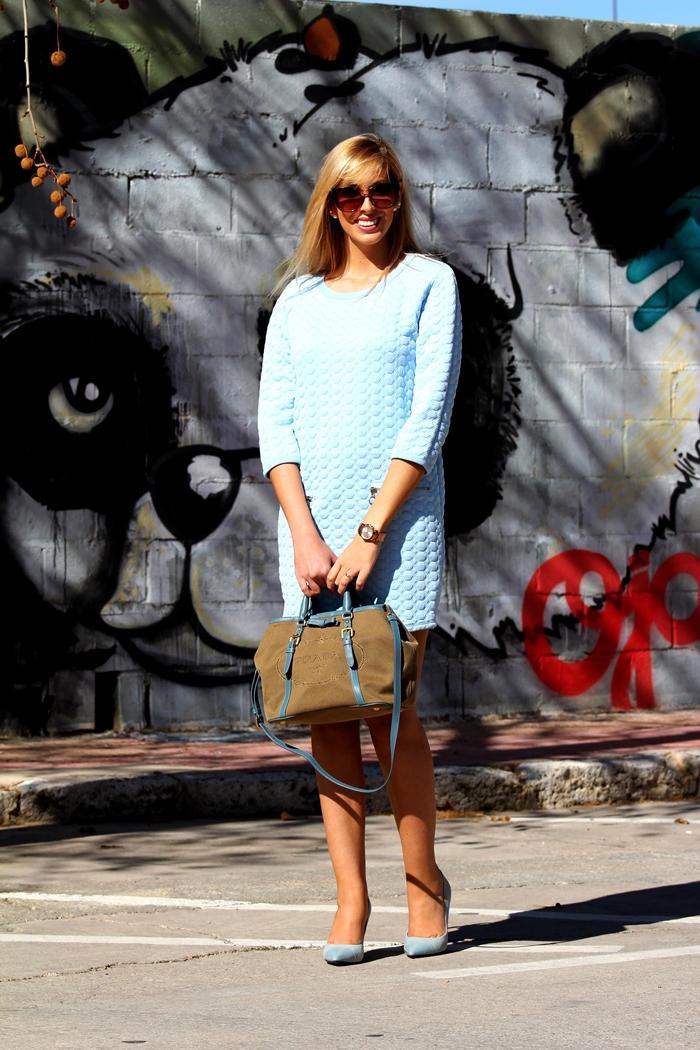 outfits-baby-blue-teresa-quiroga2