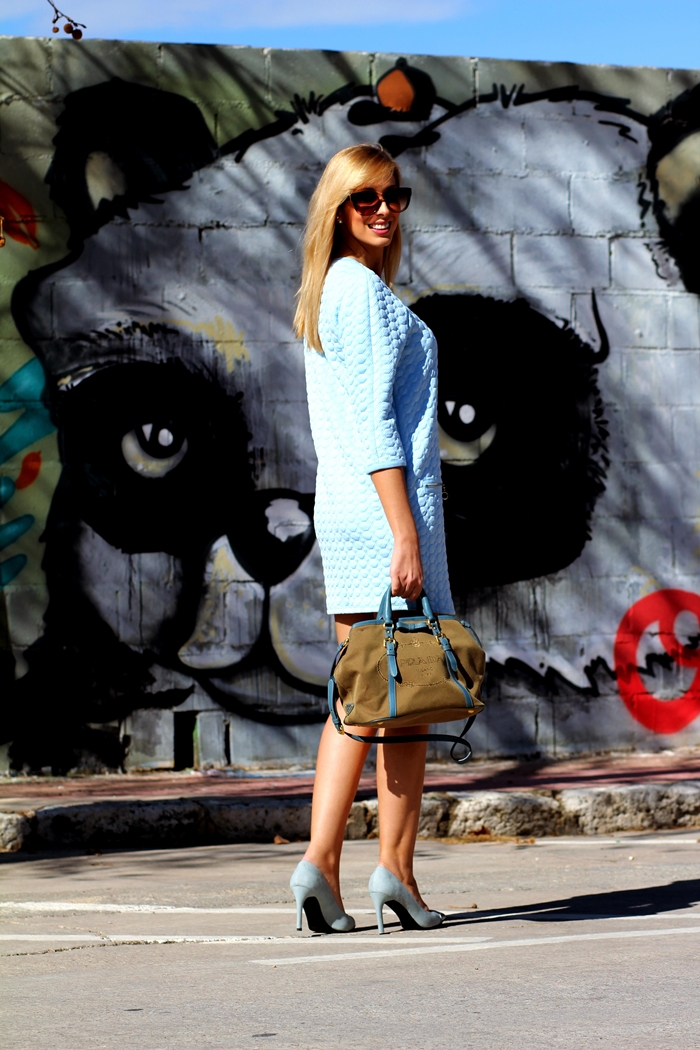 outfits-baby-blue-teresa-quiroga4