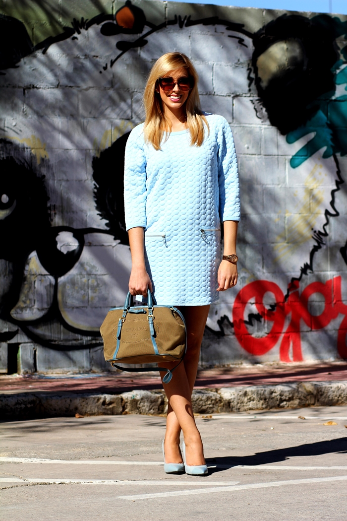 outfits-baby-blue-teresa-quiroga6