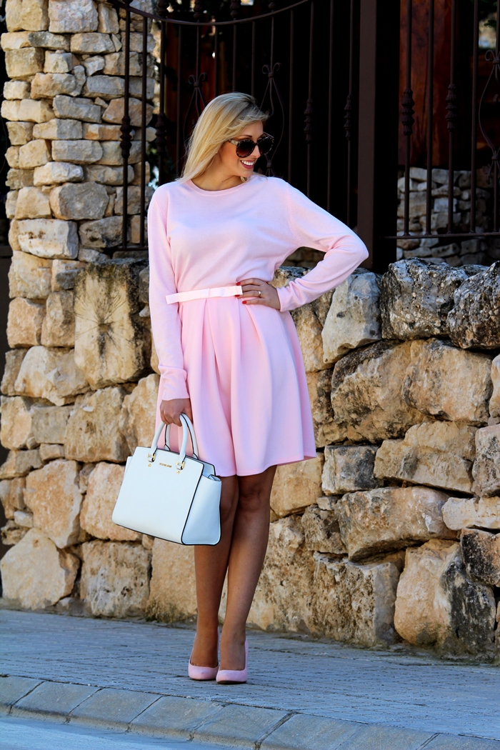 outfits-barbie-girl-teresa-quiroga4