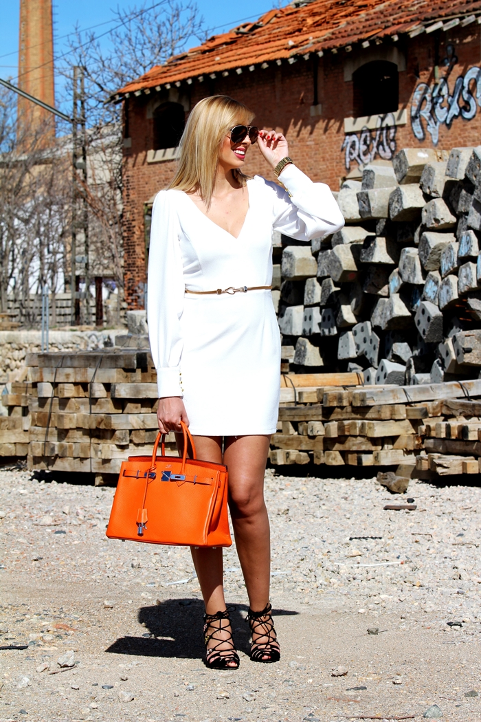 outfits-little-white-dress-teresa-quiroga1