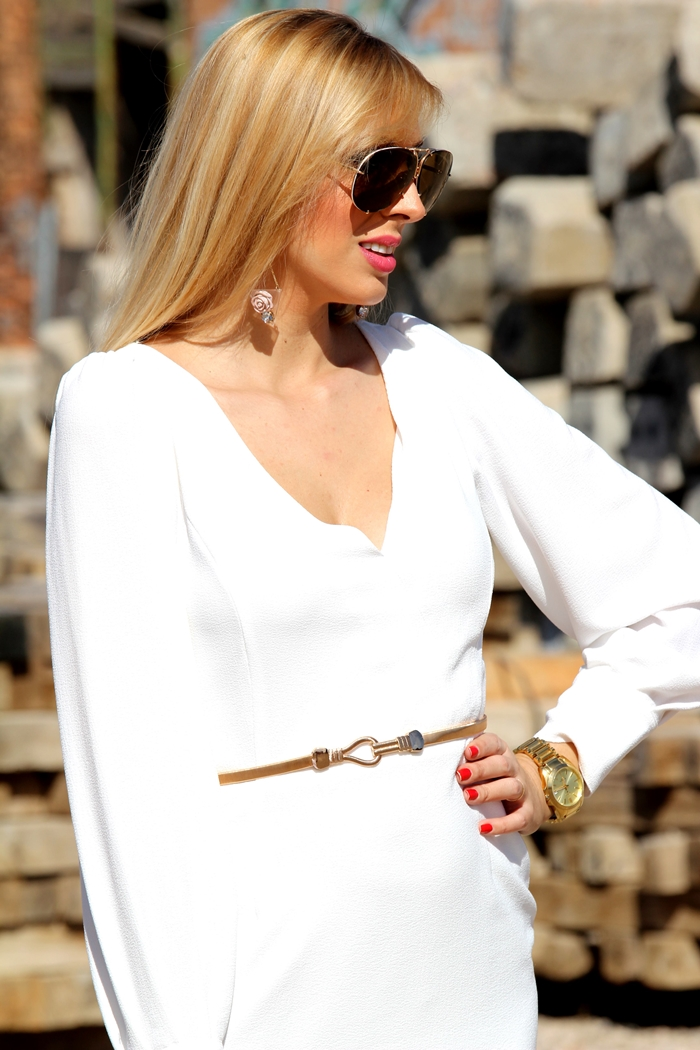 outfits-little-white-dress-teresa-quiroga2