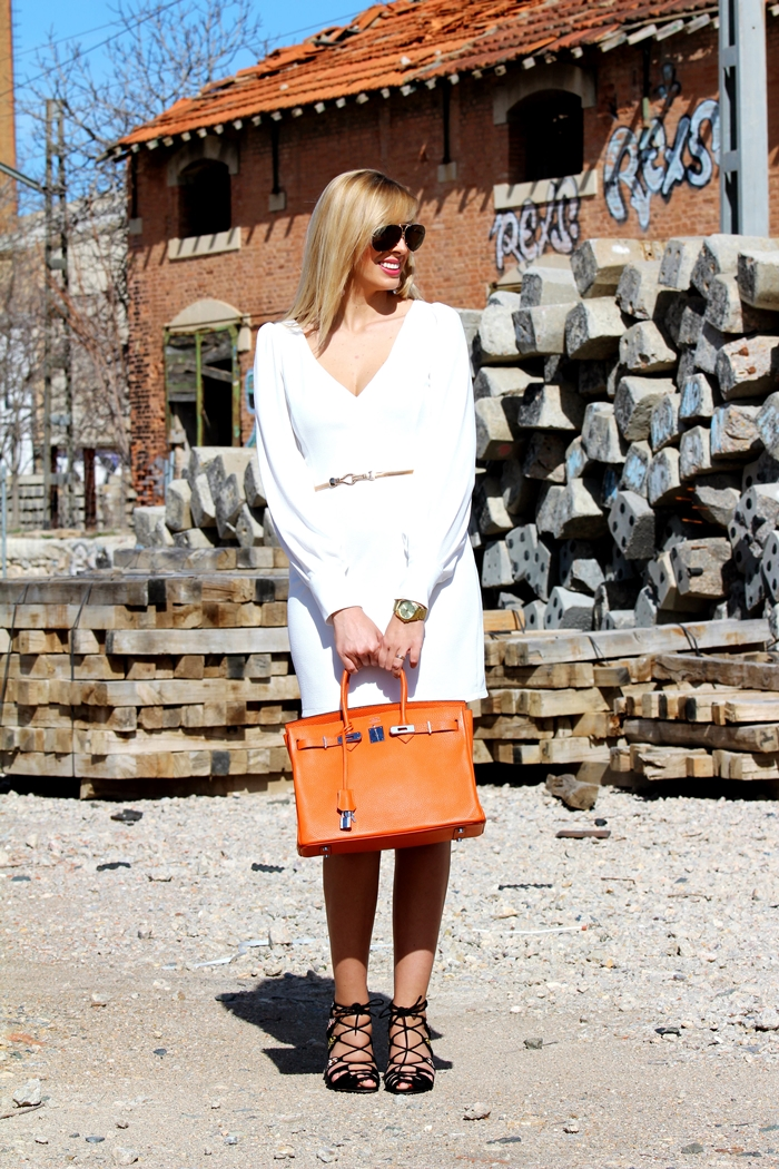 outfits-little-white-dress-teresa-quiroga6