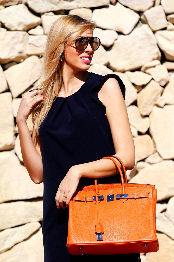 outfits-navy-orange-teresa-quiroga2