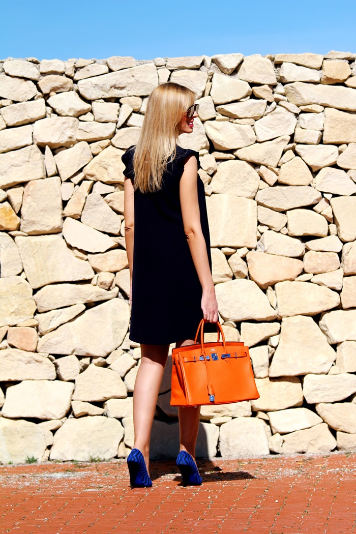 outfits-navy-orange-teresa-quiroga5