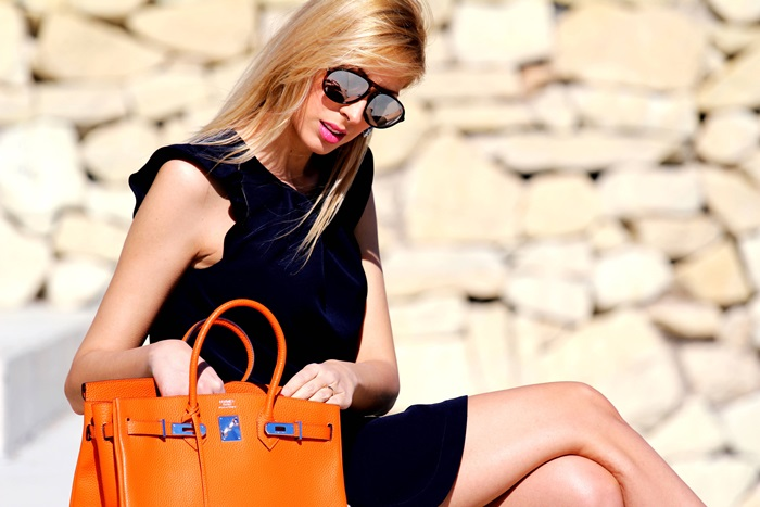 outfits-navy-orange-teresa-quiroga6