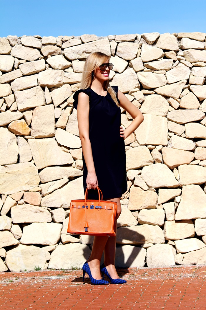 outfits-navy-orange-teresa-quiroga7