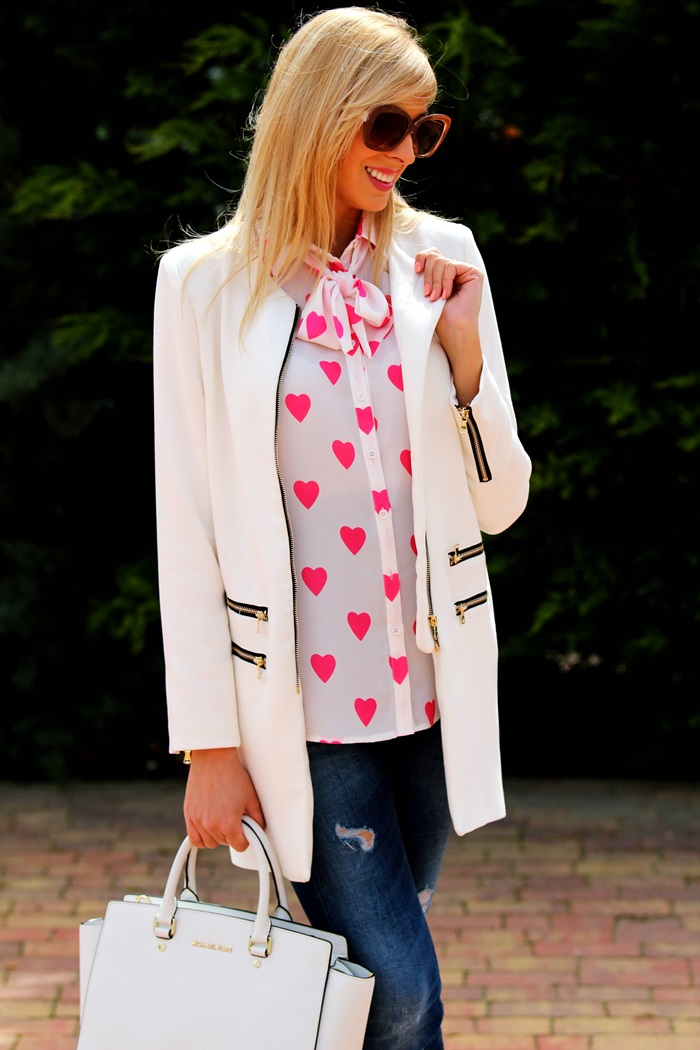 outfits-cuore-teresa-quiroga2