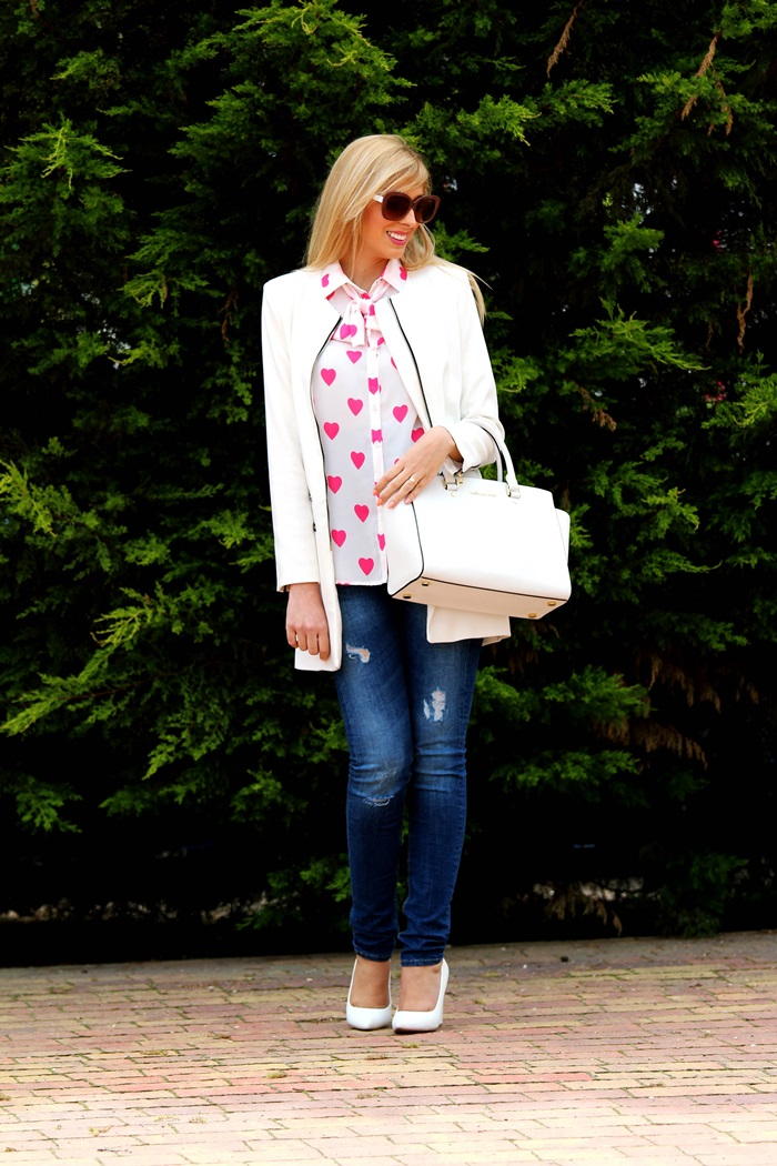 outfits-cuore-teresa-quiroga3