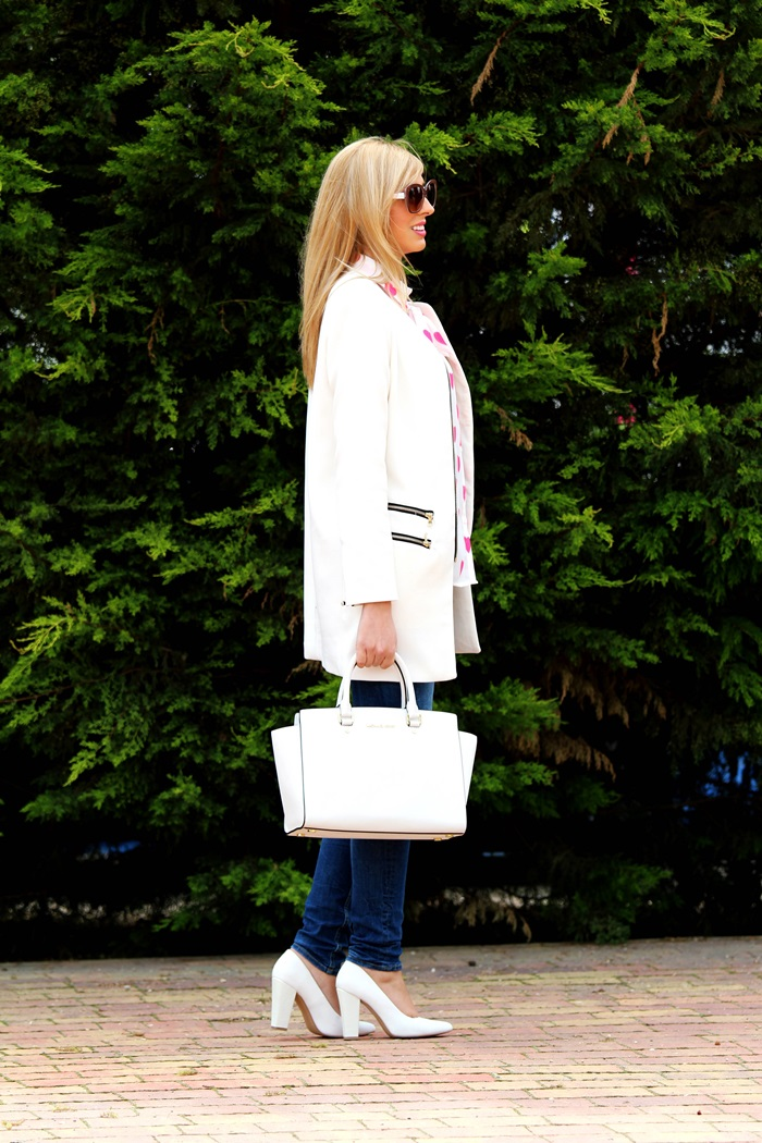 outfits-cuore-teresa-quiroga5