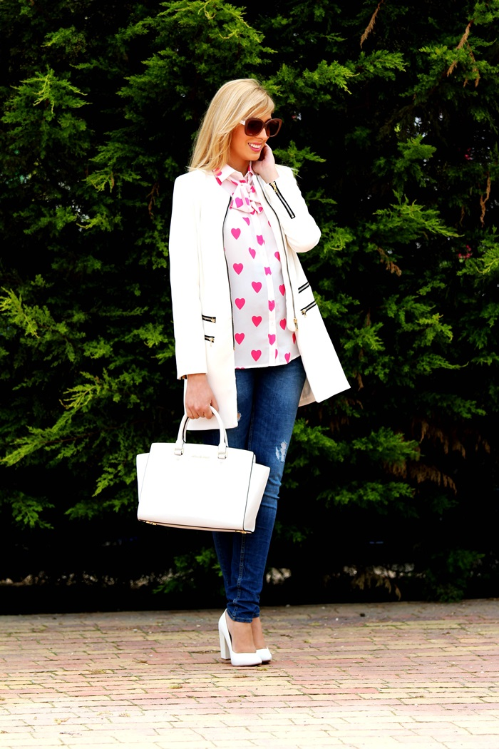 outfits-cuore-teresa-quiroga7
