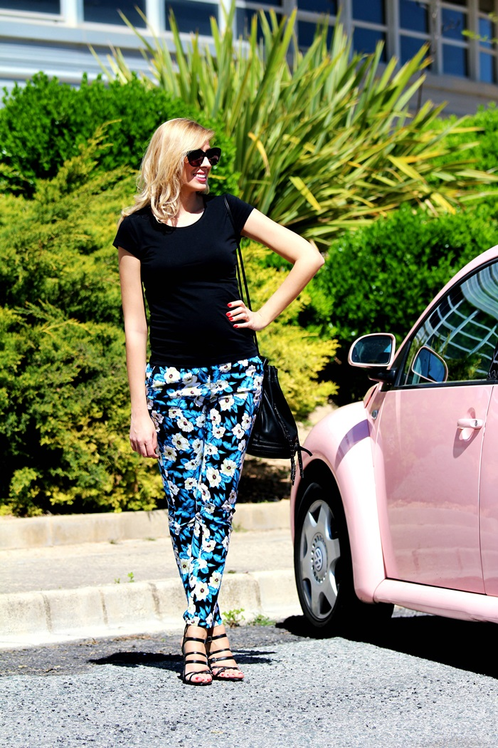 outfits-floral-teresa-quiroga3