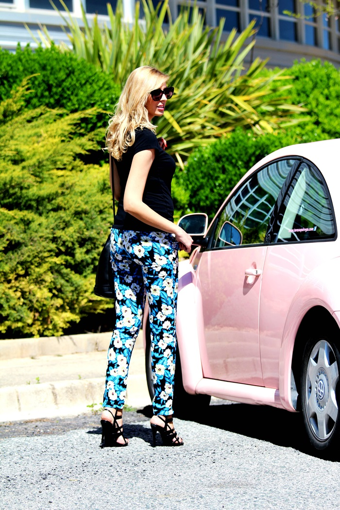 outfits-floral-teresa-quiroga5