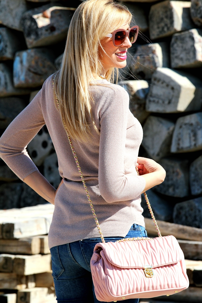 outfits-blush-pink-teresa-quiroga2