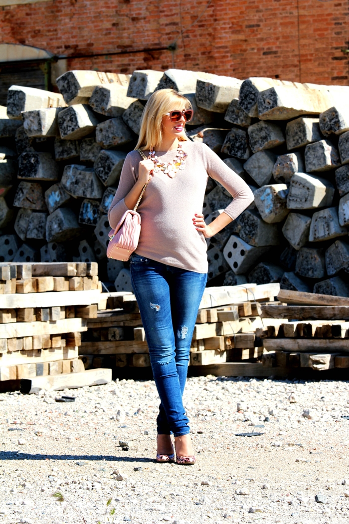 outfits-blush-pink-teresa-quiroga3