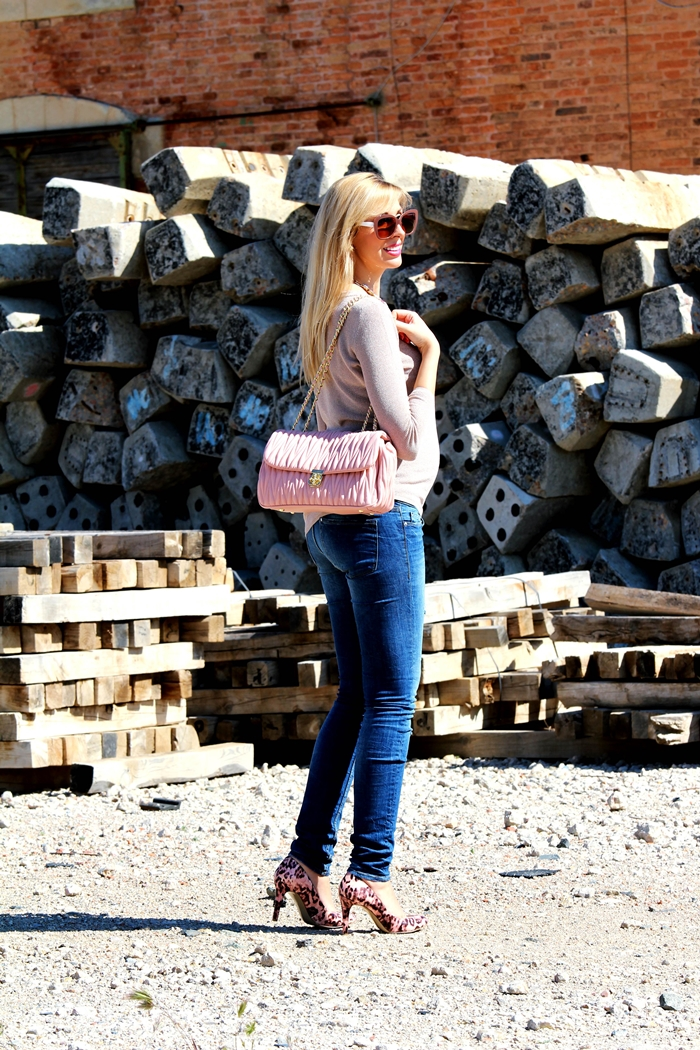 outfits-blush-pink-teresa-quiroga5