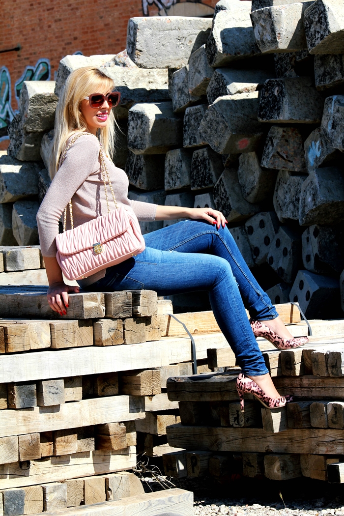 outfits-blush-pink-teresa-quiroga6