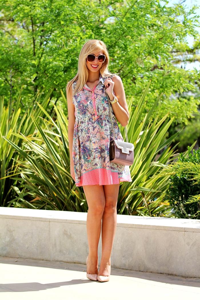 outfits-colorines-teresa-quiroga1