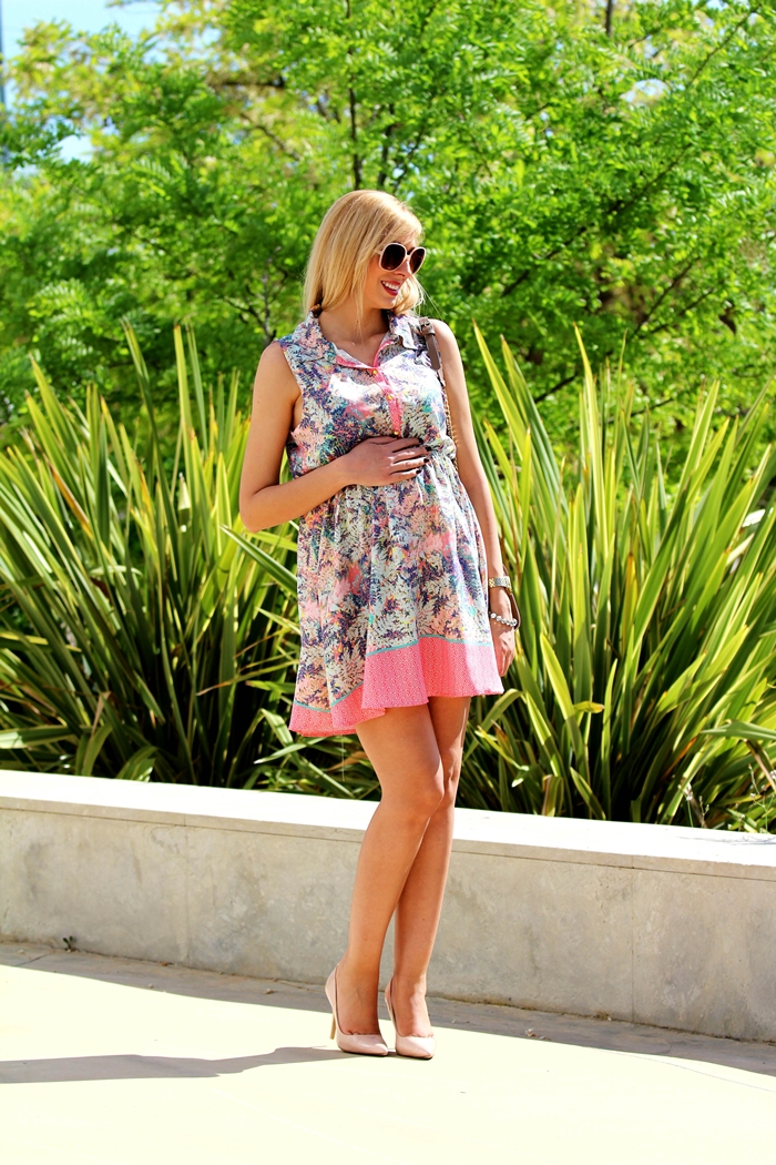 outfits-colorines-teresa-quiroga2