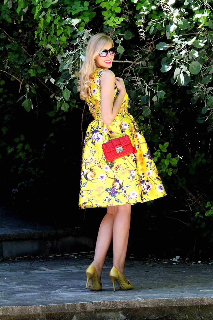 outfits-floral-actitud-teresa-quiroga3b