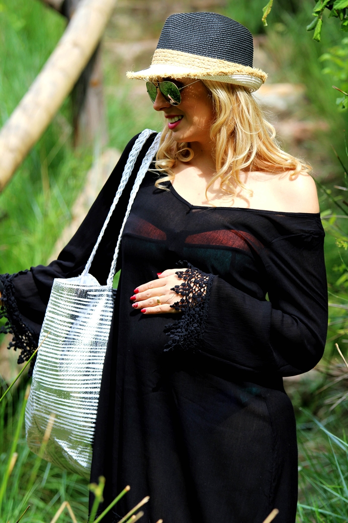 outfits-river-day-teresa-quiroga3