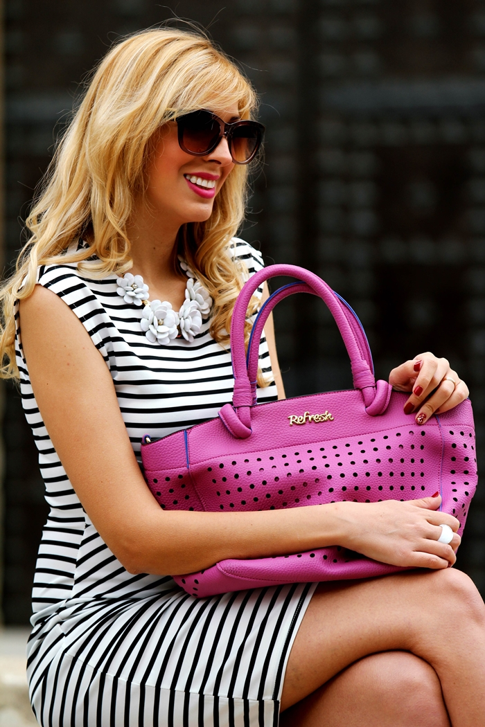 outfits-striped-teresa-quiroga1